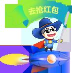 锡林郭勒盟网站制作
